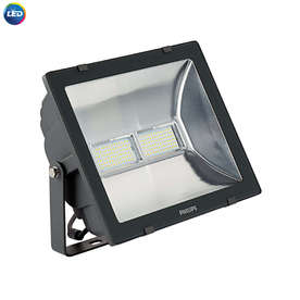 LED ПРОЖЕКТОРИ 100W PHILIPS, 220V, 10000lm, 4000K, IP65, 100°